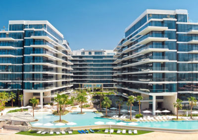 Serenia Residence | The Palm | 9,000 Lumineux